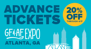 2015ATL-AdvanceTickets-470x255